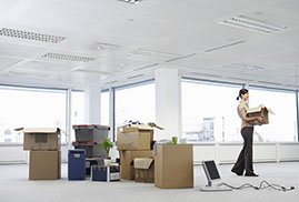 top agarwal packers and movers