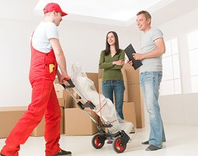 no one agarwal packers and movers