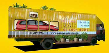 good agarwal packers and movers